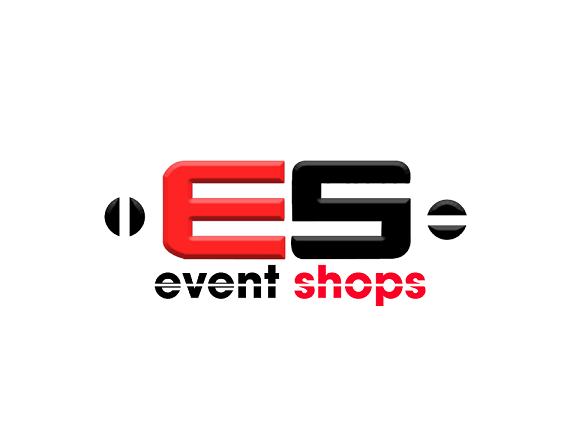 Eventshops